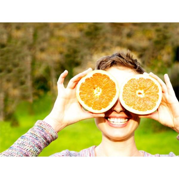 10 loại thực phẩm giúp tăng sức đề kháng mùa dịch Covid 19