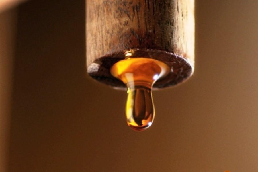 Giá trị dinh dưỡng trong nước mắm truyền thống