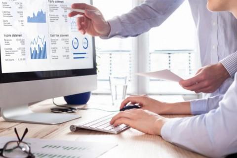 10 kỹ năng dành cho nhân viên bán hàng chuyên nghiệp