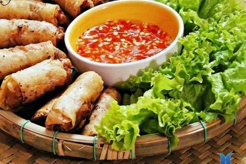 Nước mắm Phú Quốc: 'Linh hồn' ẩm thực Việt