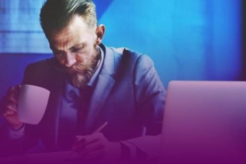 10 phẩm chất cần có của chuyên gia bán hàng chuyên nghiệp